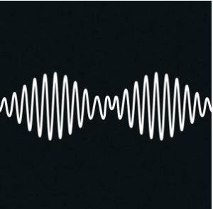 AM (2013) Album de Arctic Monkeys