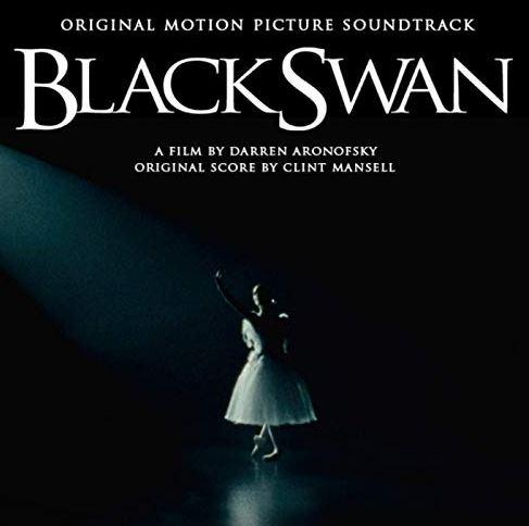 Banda sonora Black Swan
