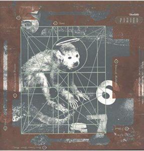 Doolittle (1989) Album de Pixies
