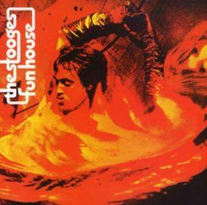 Fun House (1970) Album de The Stooges