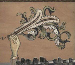 Funeral (2004) Album de Arcade Fire