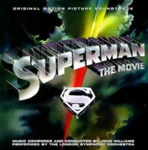 Las 10 mejores bandas sonoras de películas de John Williams