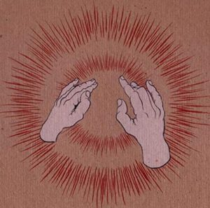 Lift Your Skinny Fists Like Antennas to Heaven! (2000) Album de Godspeed You Black Emperor
