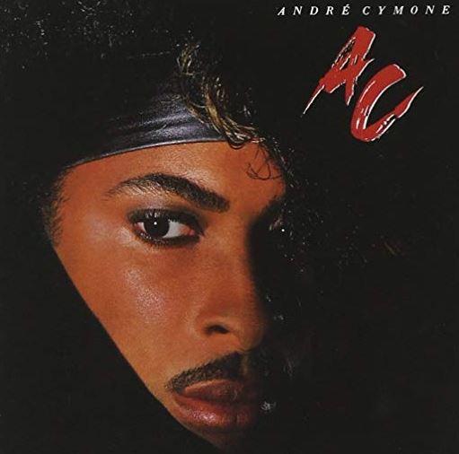 Los mejores albumes de los protegidos de Prince