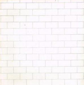 The Wall (1979) Album de Pink Floyd
