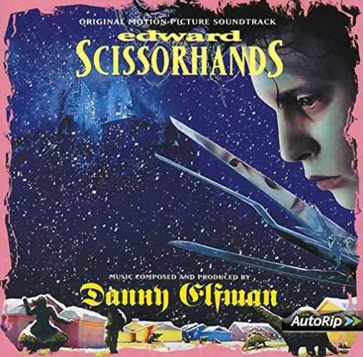 las mejores bandas sonoras de películas de fantasía