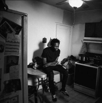 los 10 mejores discos de rap