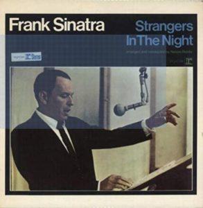 los mejores albumes de frank sinatra