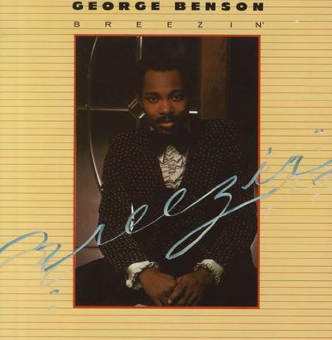 los mejores discos de Smooth Jazz