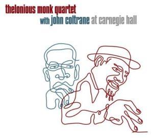 los mejores discos de jazz en vivo