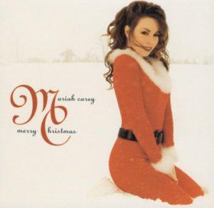 los mejores discos de navidad