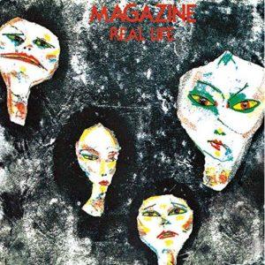 los mejores discos post punk